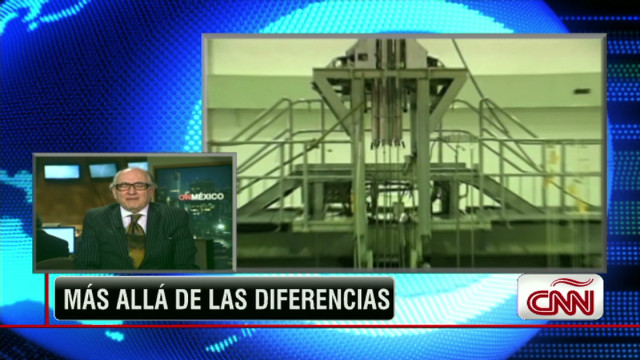 jalife mexico professor iran us differences_00013429
