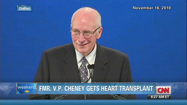 early.jones.cheney.transplant_00001016