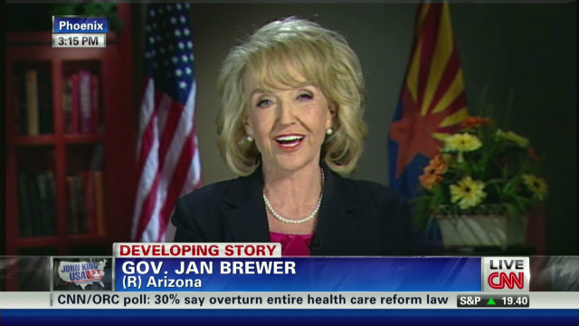 jk jan brewer romney healthcare_00002323