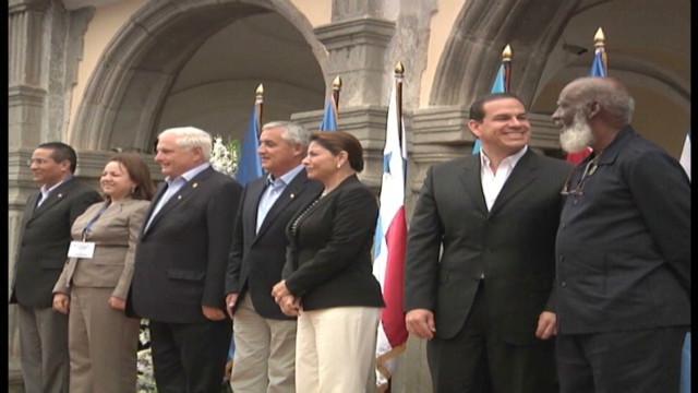 barillas guatemala summit brief_00000625