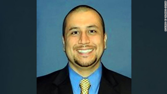George Zimmerman, who says he killed Trayvon Martin in self-defense, identifies himself as Hispanic.