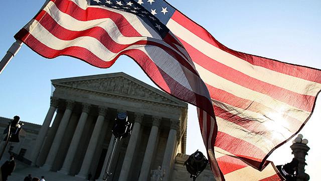 Supreme Court debates healthcare: Day 2