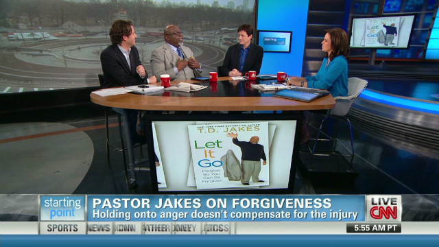 exp point jakes two forgiveness_00005727