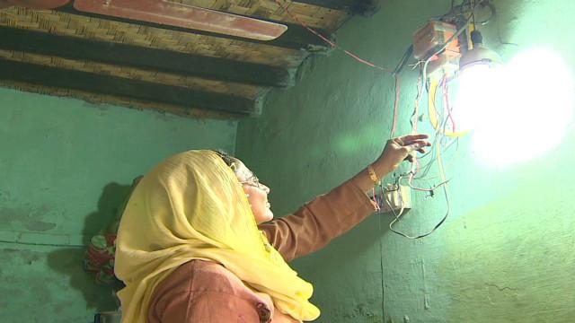 kapur india energy shortage_00013102