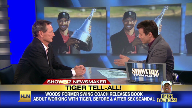 Tiger's Coach Speaks Out_00004309