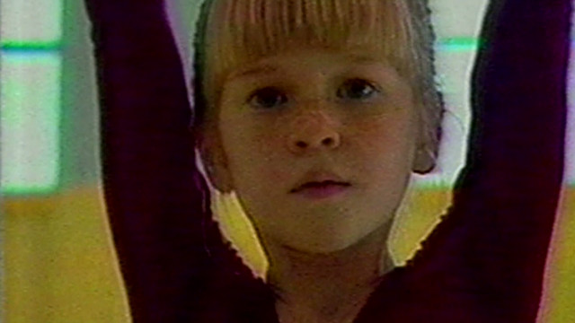 Gymnasts spotlight abuse by coaches