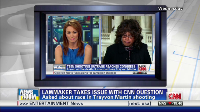nr lawmaker takes issue with cnn question_00022212