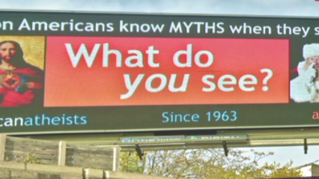 ctw intv billboards describe religion as myths_00010424