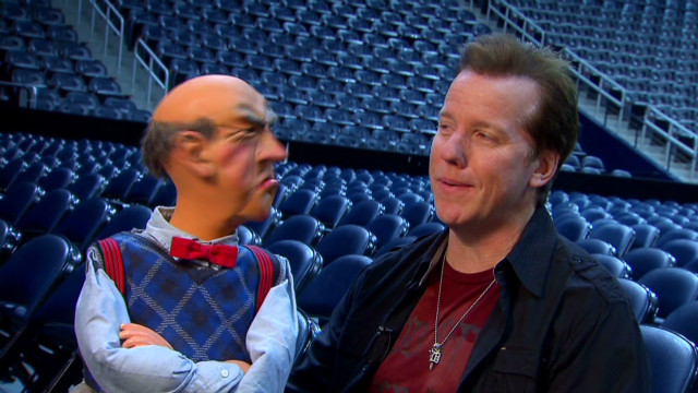 Road Warrior Jeff Dunham_00003101