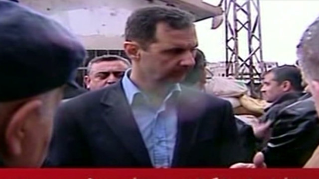 brief intv syria shaikh tabler _00001210