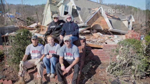 heroes pkg wood extra_00024227