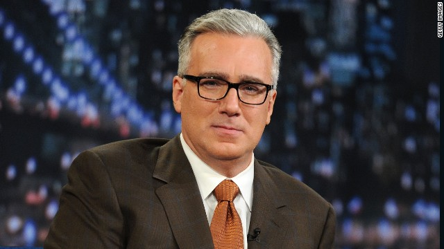 Howard Kurtz says Keith Olbermann should be welcomed back to ESPN.