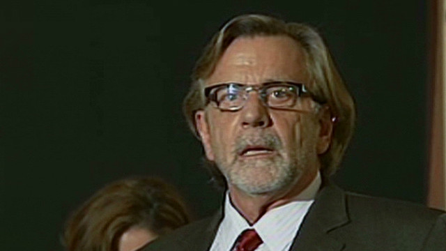 Bales' attorney: Military broke promise