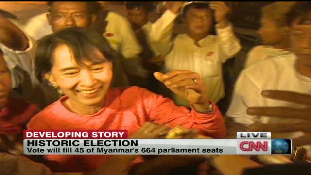 idesk sweeney myanmar elections_00011321