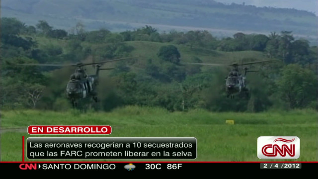 cafe.ramos.farc.hostages_00004314