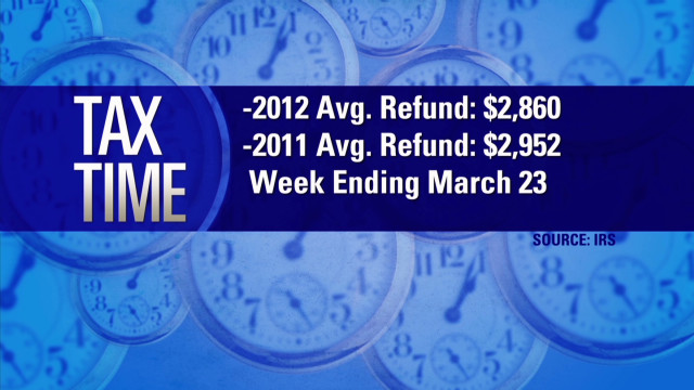 top.tips.irs.tax.money.deadline.filing.for.free_00000608