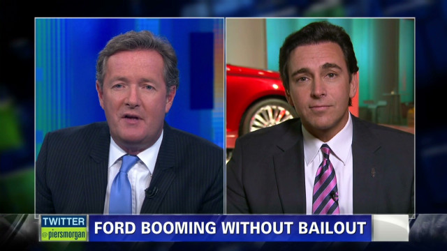 pmt mark fields on rejecting bailouts_00010215