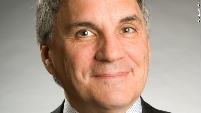 Frank Verrastro