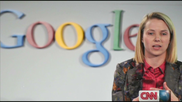 leading women google marissa mayer_00003305