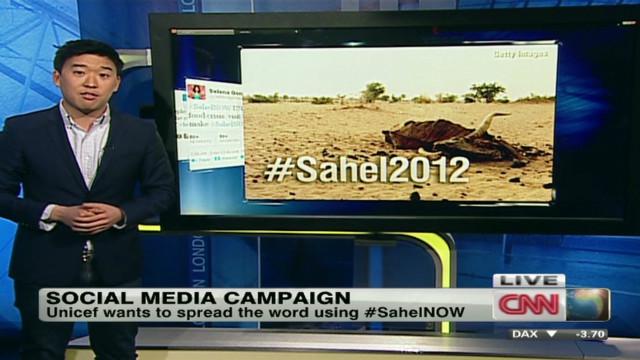 han wbt sahel campaign social media_00012717
