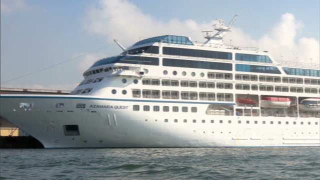 pkg sylvester cruise ship accidents_00001418
