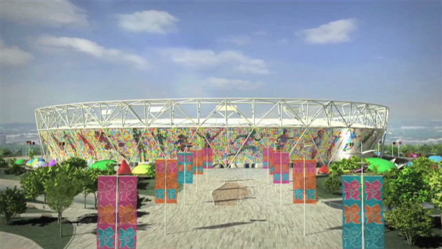 ctw pkg anderson london olympic architects_00003730