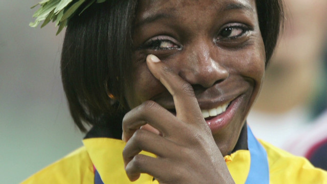human hero veronica campbell brown_00000324