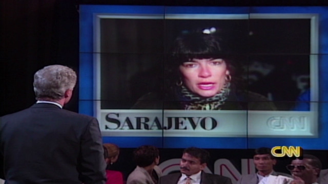 amanpour clinton bosnia confrontation_00000705