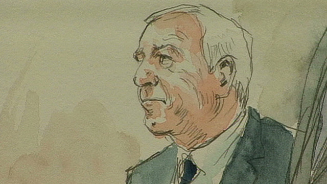 Sandusky hearing postponed until June 5