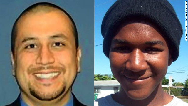 Get up to speed on Zimmerman trial