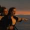 titanic classic scene 3d