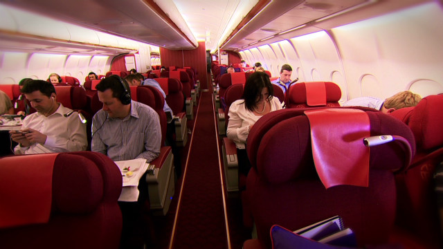 durgahee hk business class cabins_00020128