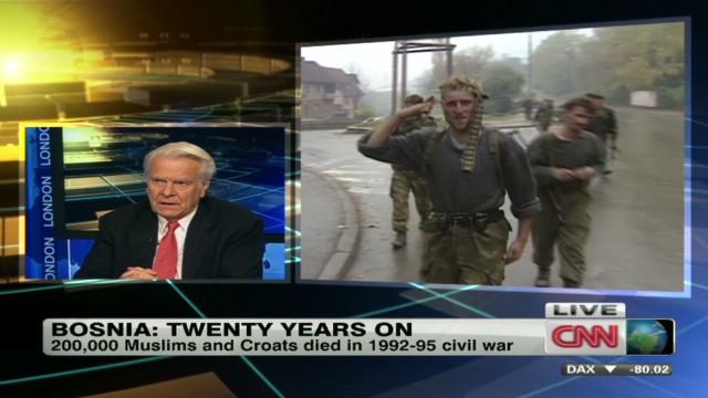 intv bosnia twenty years owen_00010324