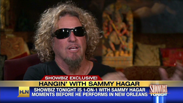 SBT Sammy Hagar exclusive_00005010