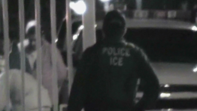bs pkg gutierrez deportation after dark_00035623