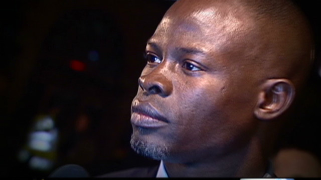 exp african voices djimon hounsou_00001101