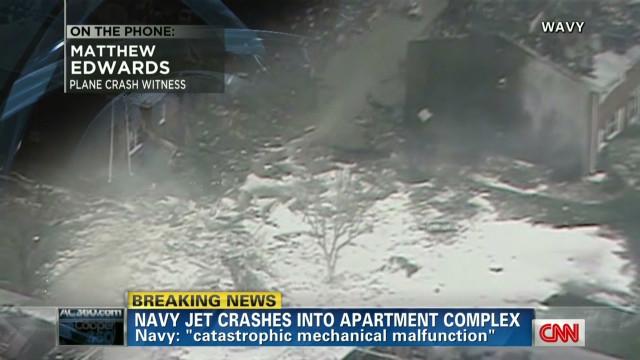 ac.jet.crash.witness_00000121