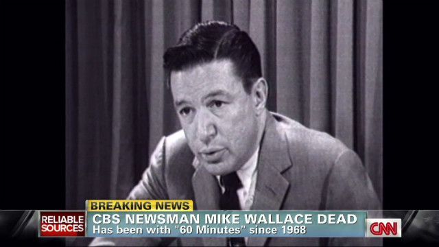 exp .RS.Mike.Wallace.Dies_00024601