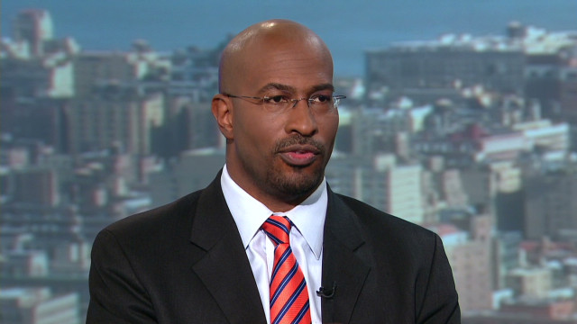 ybl.van.jones.best.advice_00002022