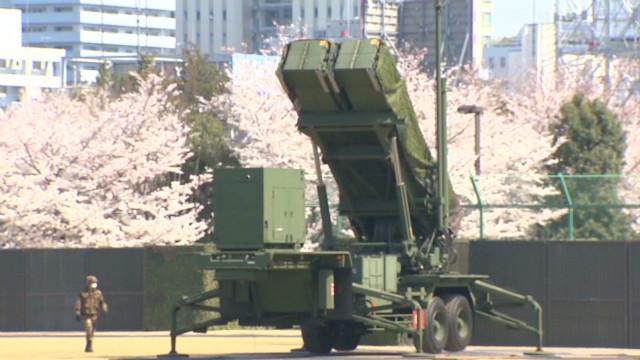 lah japan nkorea missile defense_00000705