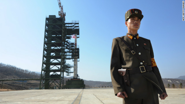 Neighbors alarmed over N. Korea tests