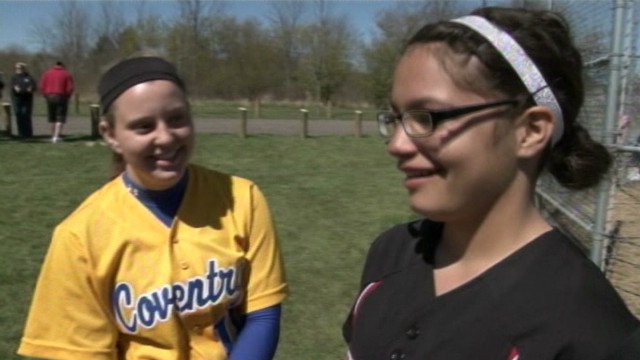 dnt softball support in school shooting_00021419