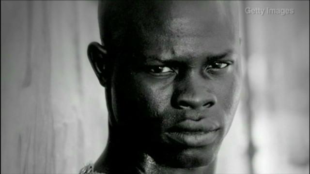 exp african voices djimon hounsou b_00001301