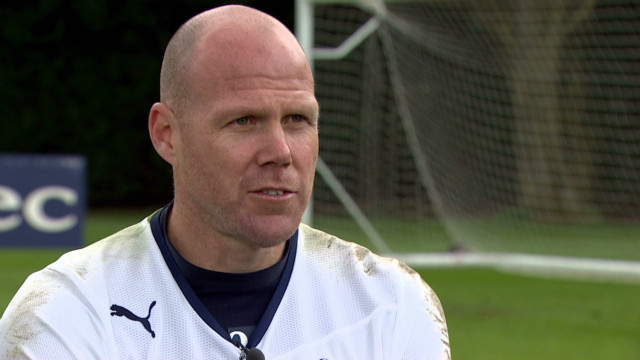 pinto.football.friedel.tottenham_00004626