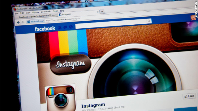 Instagram, which Facebook is purchasing, has led the rise of simple photography apps.