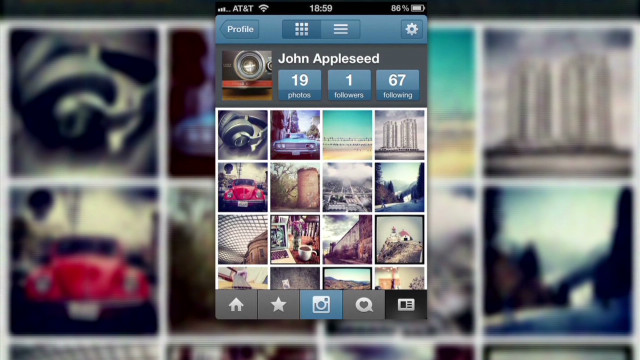 3 things you didn't know about Instagram