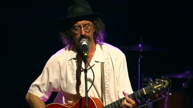 music monday james mcmurtry_00001019
