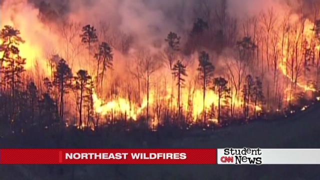 CNN Student News - 4/11/12