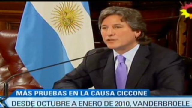 argentina doberti pkg_00000717