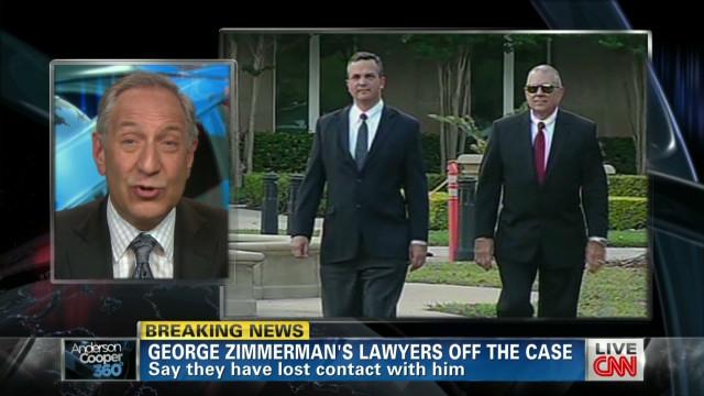 ac geragos zimmerman lawyers reaction_00002119